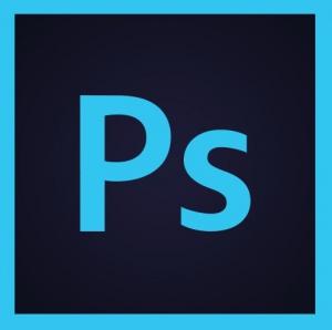 Adobe Photoshop 2020 21.0.3.91 RePack by KpoJIuK [Multi/Ru]