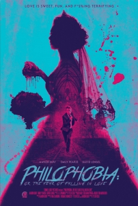 Филофобия: Страх влюблённости