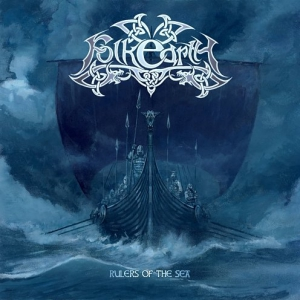 Folkearth - Rulers of the Sea