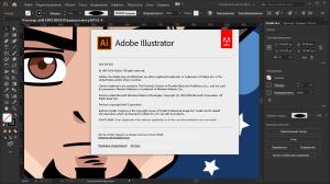 Adobe Illustrator 2020 (24.0.0.330) Portable by XpucT [Ru/En]