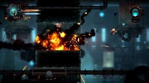 SteamDolls — Order Of Chaos