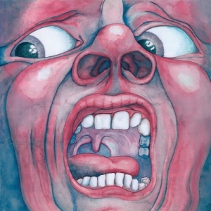 King Crimson - In The Court Of The Crimson King [50th Anniversary Edition, 3CD]