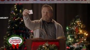 Рождественский квест