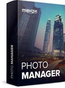Movavi Photo Manager 2.0.0 RePack (& Portable) by elchupacabra [Multi/Ru]