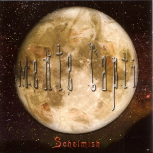 Schelmish - Mente Capti