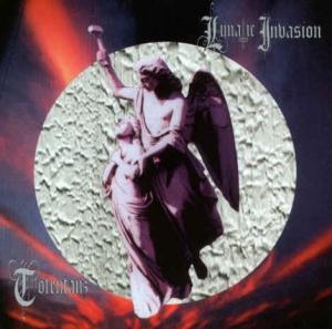 Lunatic Invasion - Totentanz