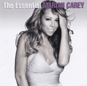 Mariah Carey - The Essential