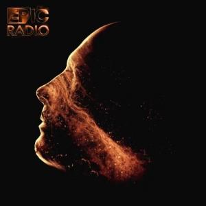 Cirez D - Live @ Seismic Dance Event, United States (Beats 1 Eric Prydz Show 028 2019-11-22) 2019-11-17