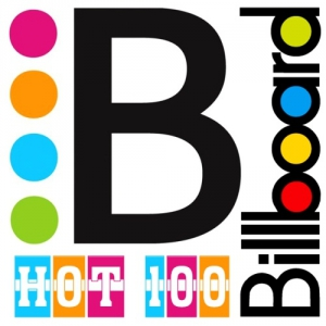 VA - Billboard Hot 100 Singles Chart [30.11]
