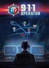 911 Operator: Complete Edition