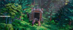 Playmobil фильм: Через вселенные