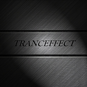 VA - Tranceffect 39-68