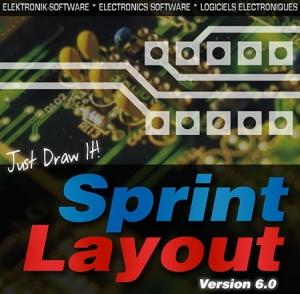 Sprint-Layout 6.0 DC 19.01.2021 RePack by NikZayatS2018 [En]