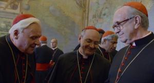 Два Папы
