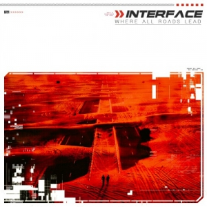 Interface - Where all Roads Lead