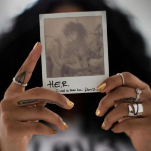 H.E.R. - I Used to Know Her