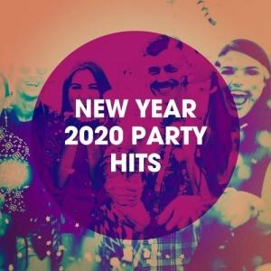 VA - New Year 2020 Party Hits