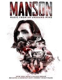 Мэнсон: Музыка безумца