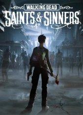 The Walking Dead: Saints & Sinners (VR)