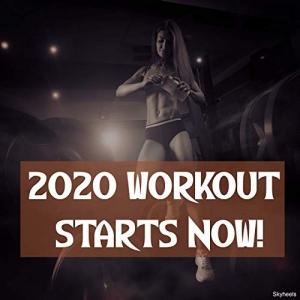 VA - 2020 Workout Starts Now