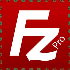 FileZilla Pro 3.46.3 [Multi/Ru]