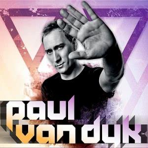 Paul van Dyk - Best Of... [Unofficial Release]