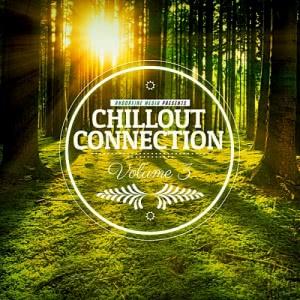 VA - Chillout Connection Vol.3 [Andorfine Records]