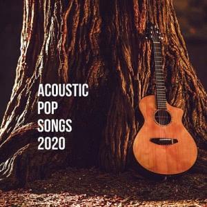 VA - Acoustic Pop Songs 2020