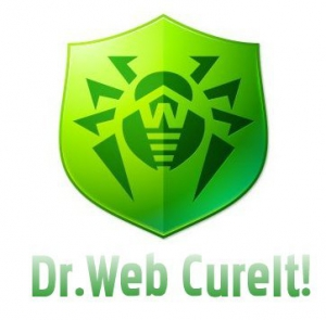 Dr.Web CureIt! 12.0.8 (23.03.2020) [Multi/Ru]