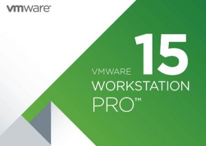VMware Workstation 15 Pro 15.5.1 Build 15018445 (15.11.2019) RePack by Diakov [Ru/En]