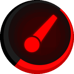 Smart Game Booster Pro 4.2.1.4218 (promo GAOTD) [Multi/Ru]