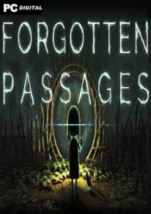 Forgotten Passages