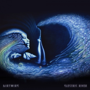Dirtwire - Electric Rivеr