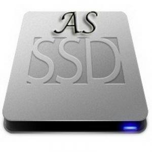 AS SSD Benchmark 2.0.7316.34247 Portable [En/De]