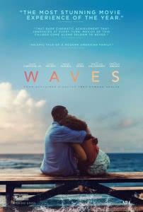 Волны / Waves