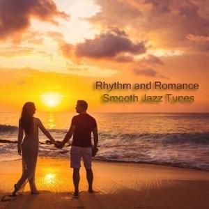 VA - Rhythm and Romance Smooth Jazz Tunes