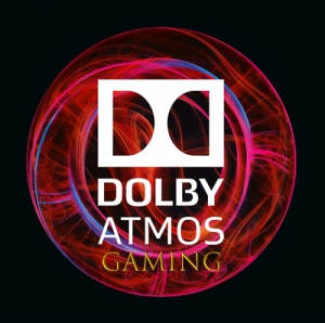 Dolby Atmos Gaming v3.20602.611.0 / control panel v3.20602.609.0 [Multi/Ru]