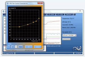 Argus Monitor 5.0.03 [Multi/Ru]