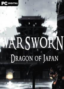 Warsworn: Dragon of Japan