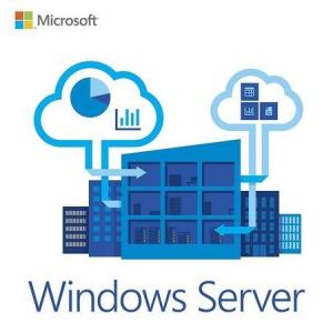 Windows Server, Version 1909 (10.0.18363.592) - Оригинальные образы от Microsoft MSDN [En/Ru]