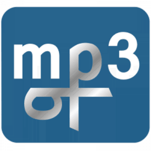 mp3DirectCut 2.28 RePack (& Portable) by elchupacabra [Multi/Ru]