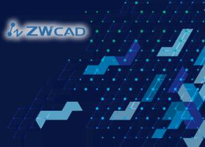 ZWCAD 2020 SP1 v.20.11.1005(2019.11.06) 51422 x64 [Ru]