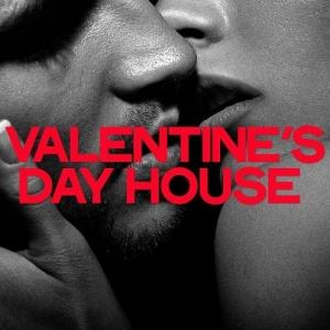 VA - Valentine's Day House