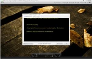 Honeyview 5.35 Build 5600 + Portable [Multi/Ru]