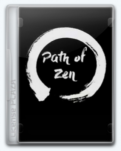 Path of Zen