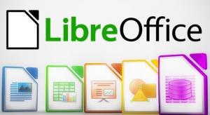LibreOffice 6.4.5.2 Stable [Multi/Ru]
