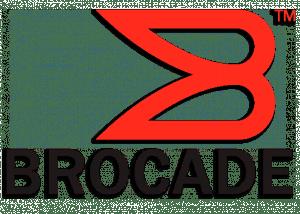 Brocade FabricOS (версии с v5.1.0 по v8.2.1a)[En]