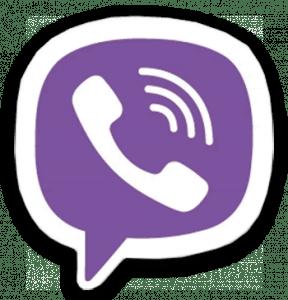 Viber 13.7.0.40 RePack (& Portable) by elchupacabra [Multi/Ru]