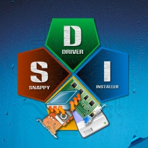 Snappy Driver Installer 1.20.0 (R2000) | Драйверпаки 20.03.5 [Multi/Ru]