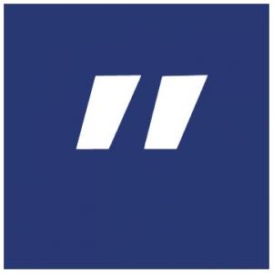 Ditto Clipboard Manager 3.24.214.0 + Portable [Multi/Ru]